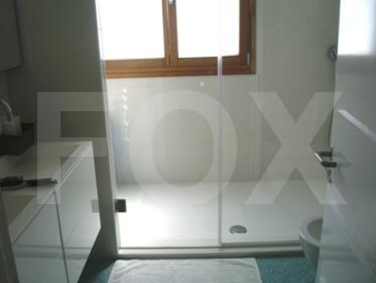 To Rent 5 Bedroom Detached House in Akropolis, Nicosia 17