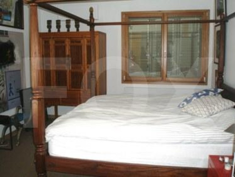 To Rent 5 Bedroom Detached House in Akropolis, Nicosia 19
