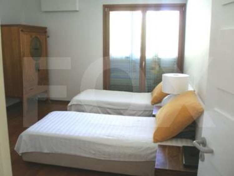 To Rent 5 Bedroom Detached House in Akropolis, Nicosia 26