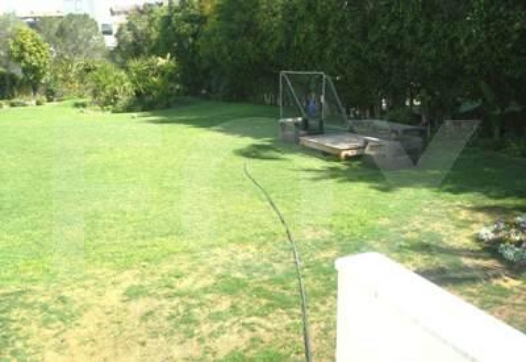 To Rent 5 Bedroom Detached House in Akropolis, Nicosia 28