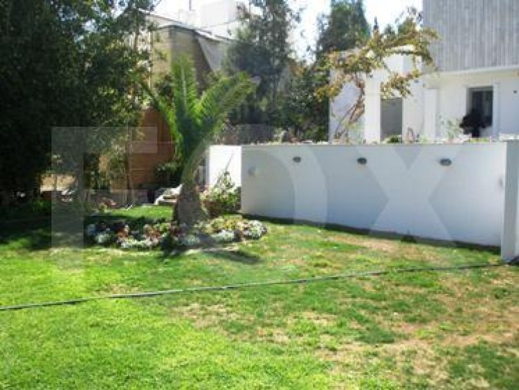 To Rent 5 Bedroom Detached House in Akropolis, Nicosia 31