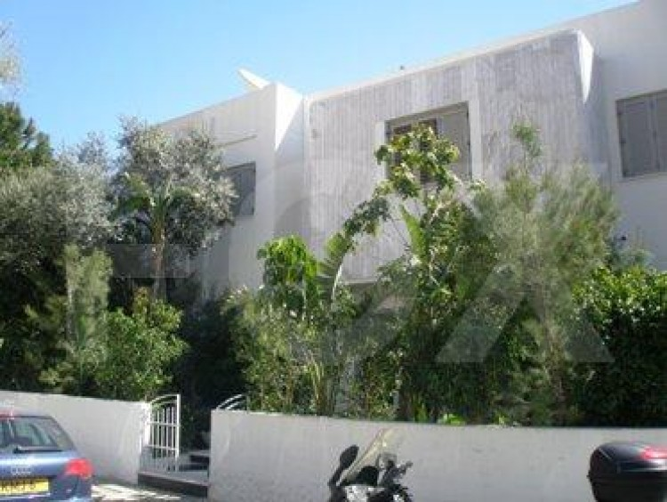 To Rent 5 Bedroom Detached House in Akropolis, Nicosia 35