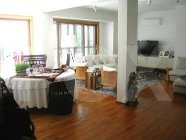 To Rent 5 Bedroom Detached House in Akropolis, Nicosia 5