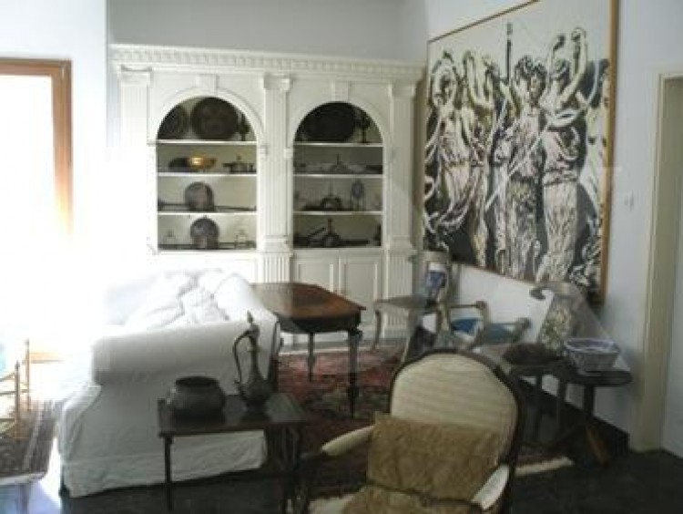 To Rent 5 Bedroom Detached House in Akropolis, Nicosia 7