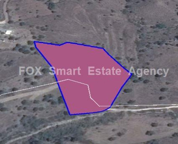 Property for Sale in Paphos, Statos-agios Fotios, Cyprus