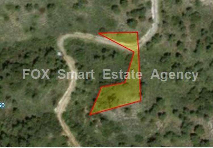 Property for Sale in Nicosia, Kaliana, Cyprus