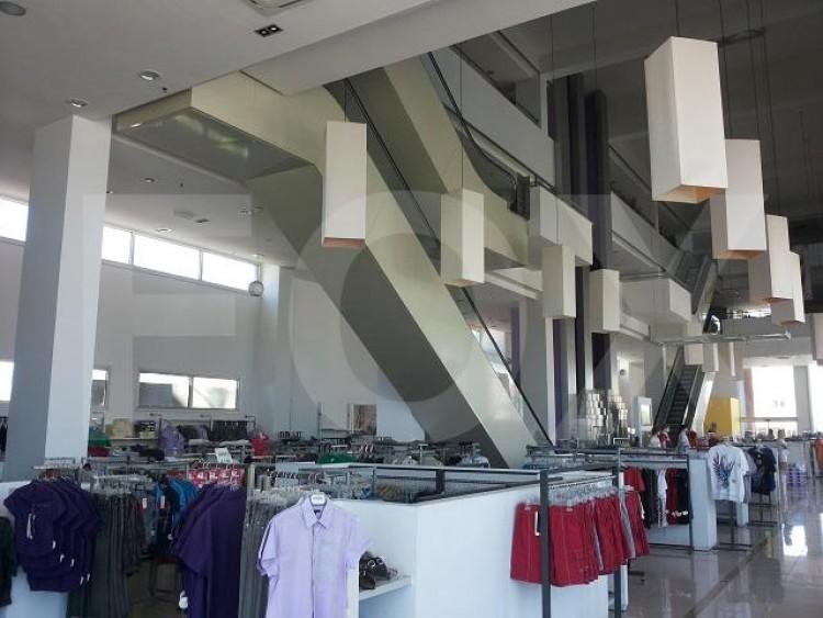 Property to Rent in Larnaca, Salamina Stadium Area, Cyprus
