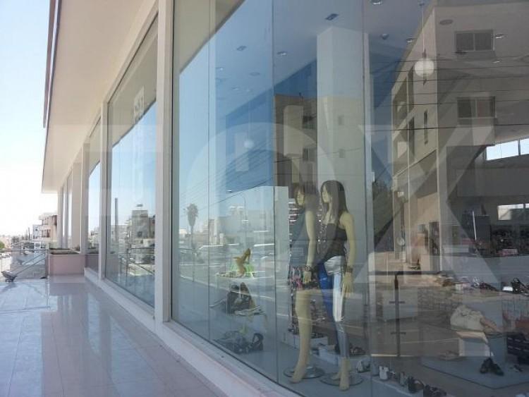 Shop in Salamina stadium area, Larnaca 16