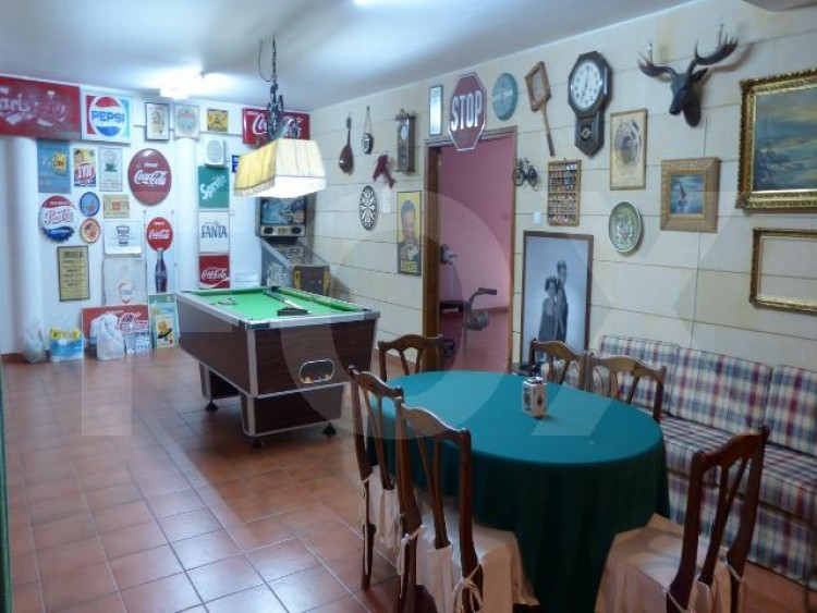 To Rent 5 Bedroom Detached House in Egkomi lefkosias, Nicosia 15