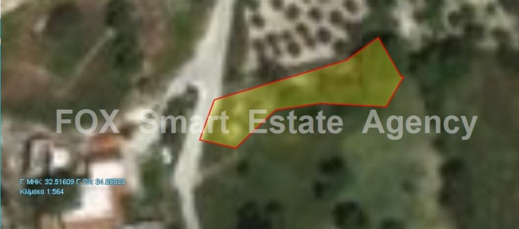 Property for Sale in Paphos, Letymvou, Cyprus
