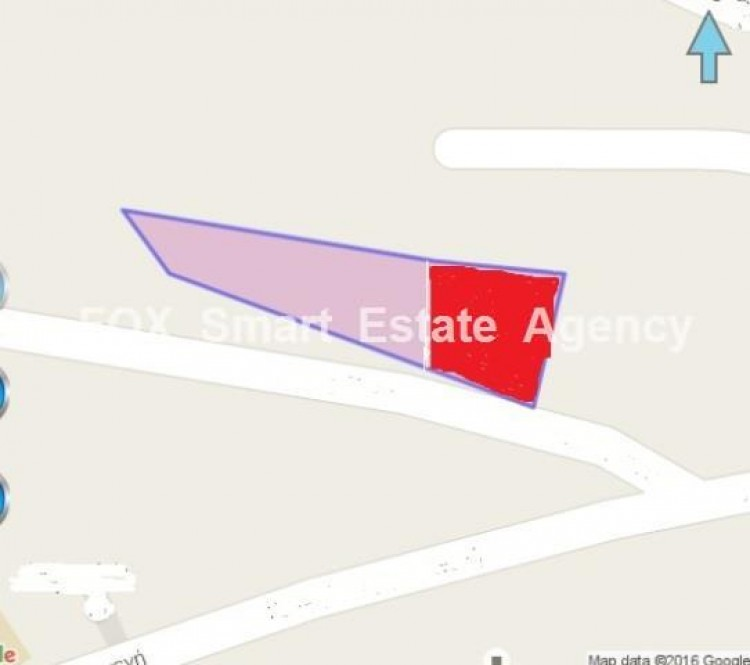 Property for Sale in Nicosia, Astromeritis, Cyprus
