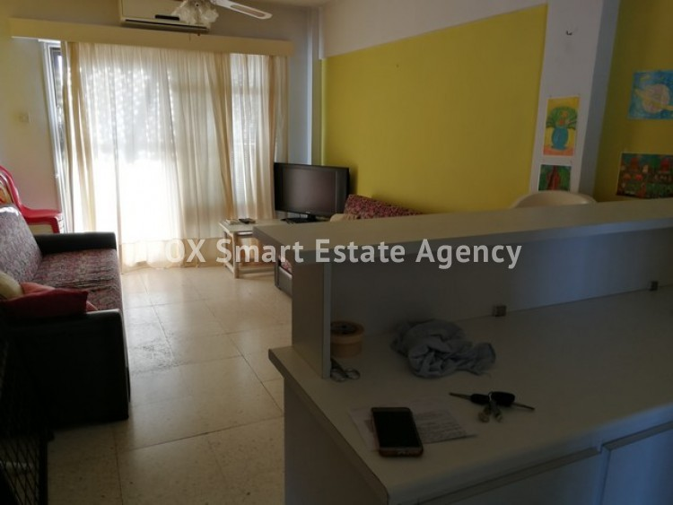 Property for Sale in Famagusta, Paralimni, Cyprus