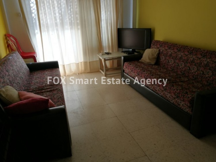 For Sale 1 Bedroom Apartment in Paralimni, Famagusta 9