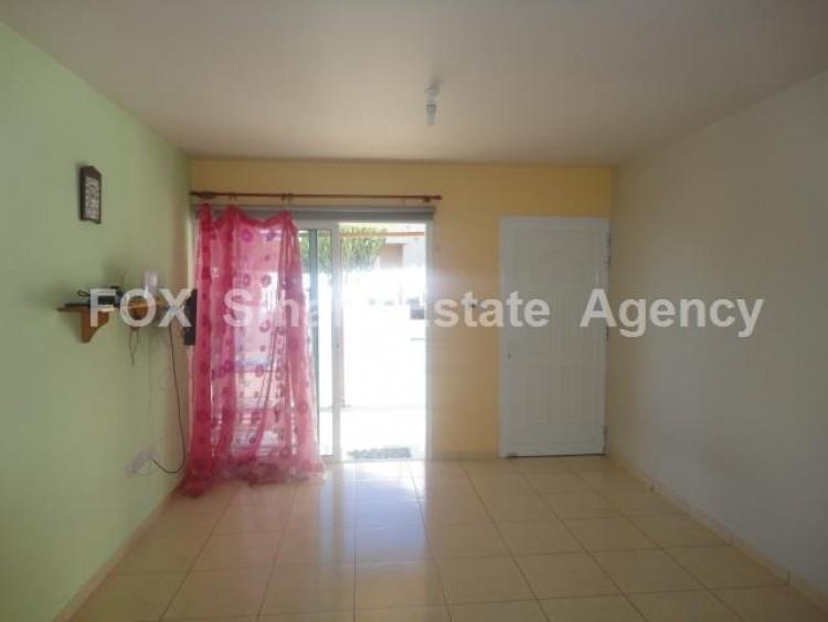 Property for Sale in Larnaca, Xylofagou, Cyprus
