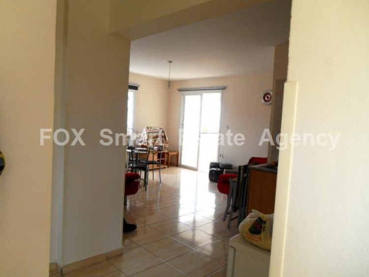 For Sale 1 Bedroom Whole floor Apartment in Peyia, Pegeia, Paphos