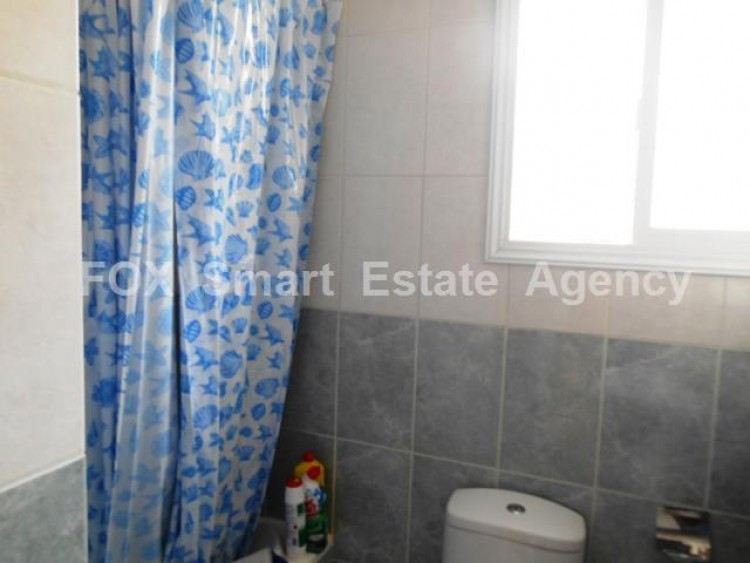 For Sale 1 Bedroom Whole floor Apartment in Peyia, Pegeia, Paphos 5