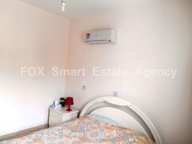 For Sale 1 Bedroom Whole floor Apartment in Peyia, Pegeia, Paphos 6