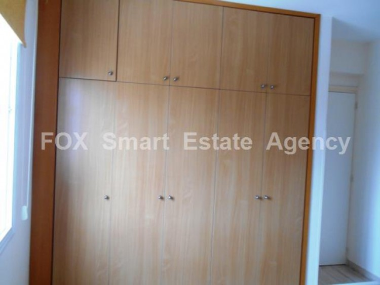 For Sale 1 Bedroom Whole floor Apartment in Peyia, Pegeia, Paphos 7