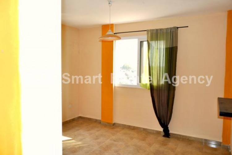 For Sale 2 Bedroom Apartment in Sotira ammochostou, Famagusta 7