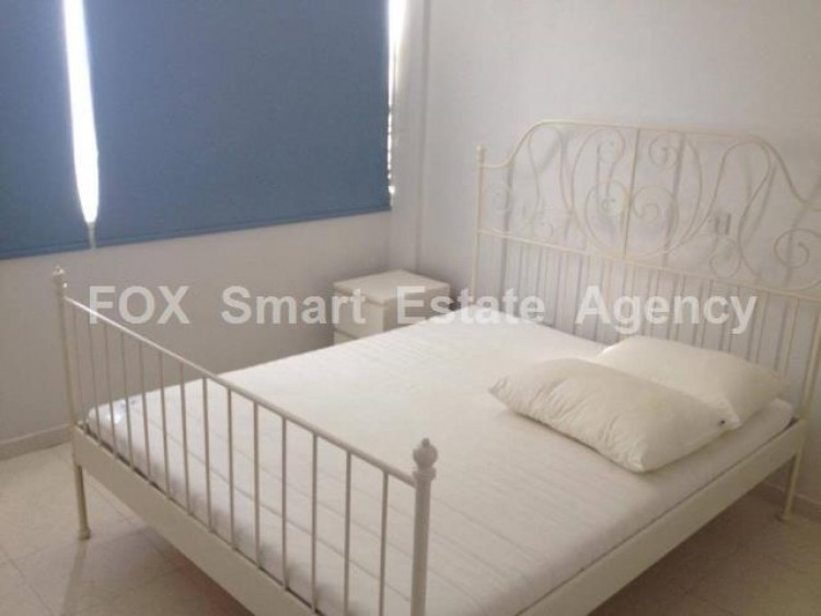 For Sale 2 Bedroom Maisonette House in Mazotos, Larnaca 5