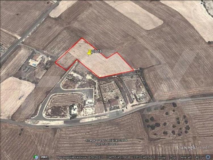 Property for Sale in Larnaca, Kalo Chorio Larnakas, Cyprus