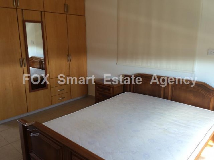 For Sale 1 Bedroom Whole floor Apartment in Kato pafos , Paphos 7
