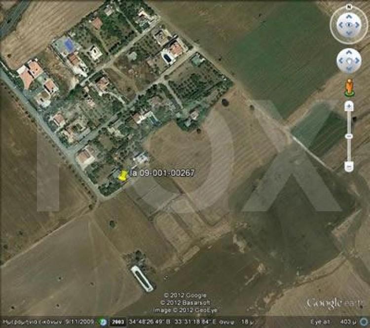 Property for Sale in Larnaca, Kivisilli, Cyprus