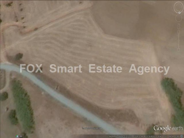 Property for Sale in Larnaca, Troulloi, Cyprus