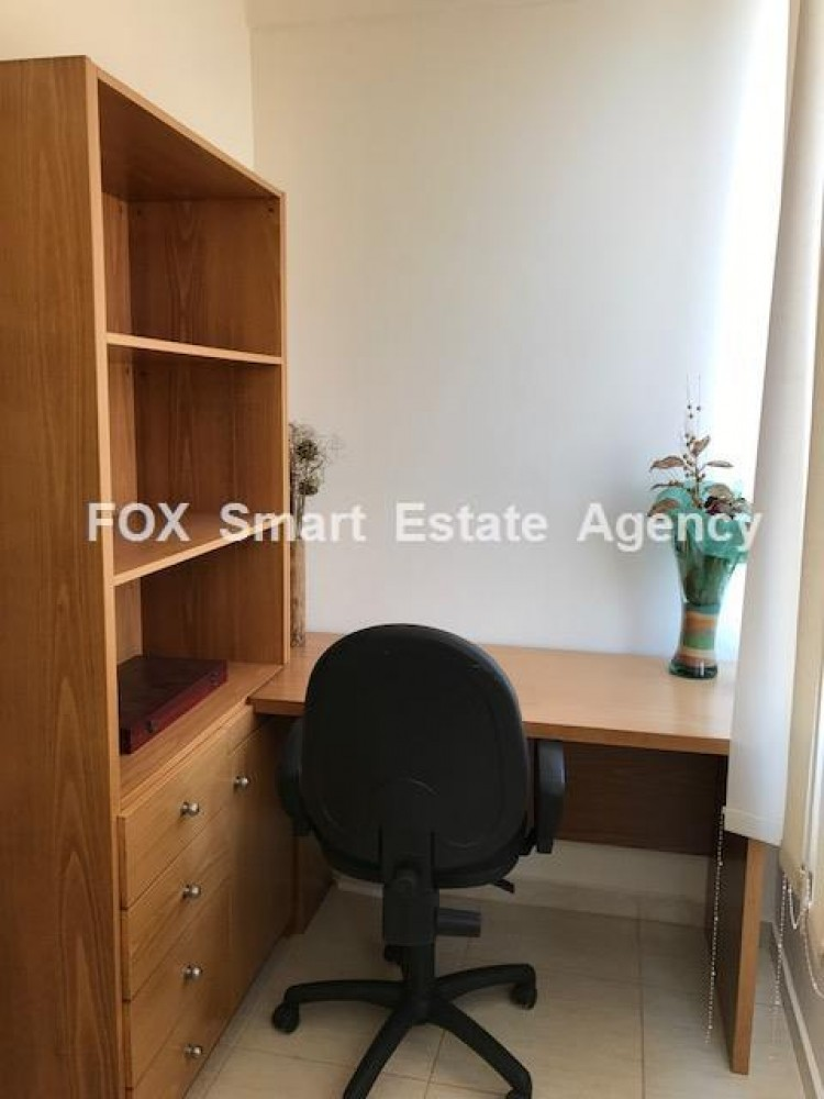 For Sale 2 Bedroom Apartment in Carrefour area, Larnaca 3