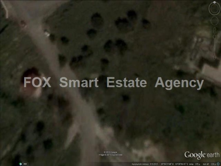 Property for Sale in Larnaca, Agia Anna, Cyprus