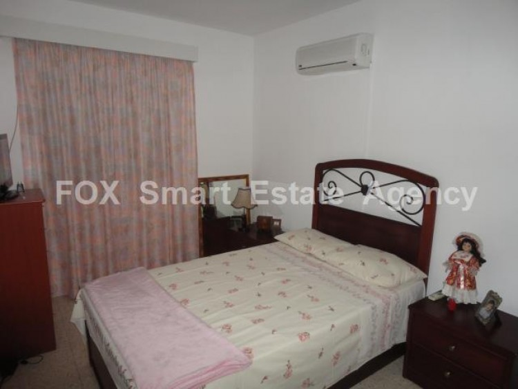 Property for Sale in Larnaca, Jet Area, Cyprus