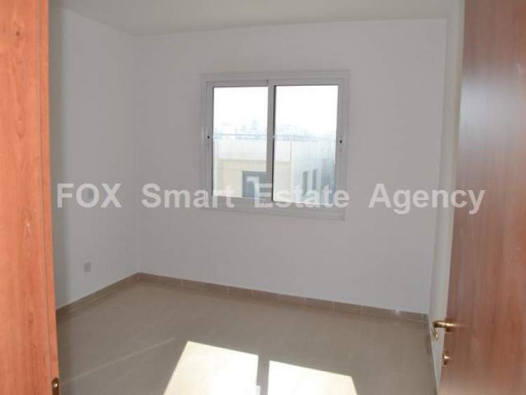 For Sale 1 Bedroom Whole floor Apartment in Agios theodoros, Pafos, Paphos 5
