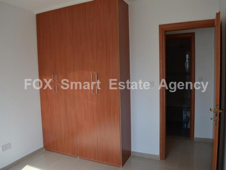 For Sale 1 Bedroom Whole floor Apartment in Agios theodoros, Pafos, Paphos 6
