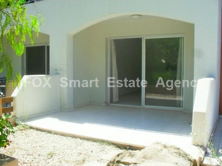 For Sale 2 Bedroom Maisonette House in Anarita, Paphos