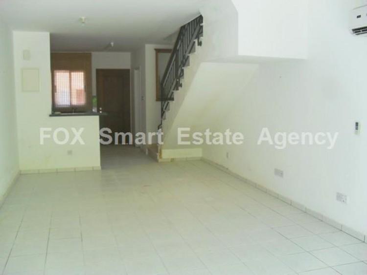 For Sale 2 Bedroom Maisonette House in Anarita, Paphos 2