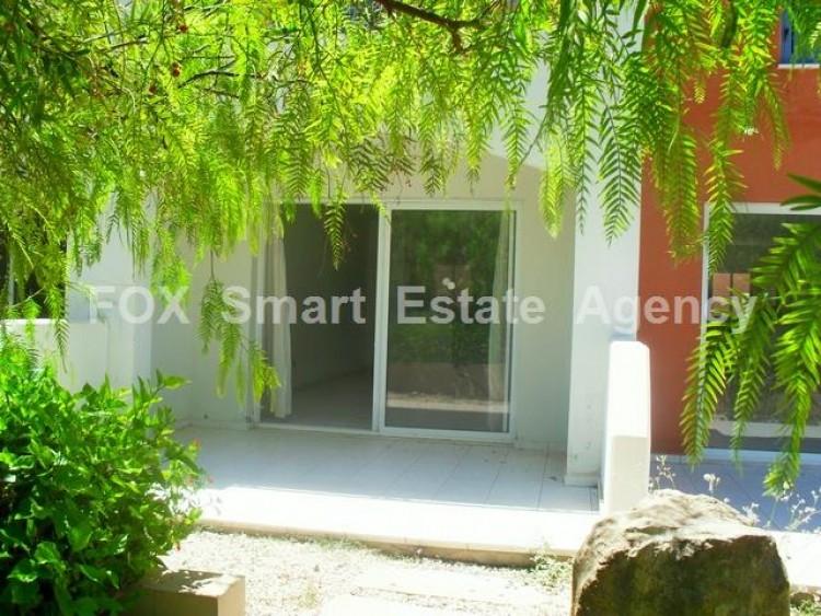 For Sale 2 Bedroom Semi-detached House in Anarita, Paphos 2