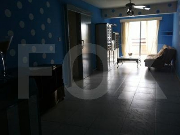 For Sale 2 Bedroom Apartment in Drosia, Larnaca 3