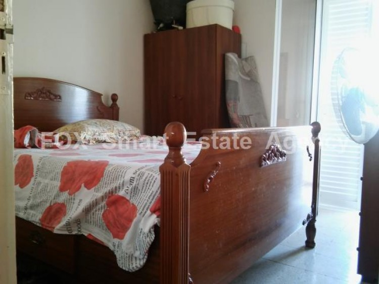 For Sale 3 Bedroom Apartment in Kamares, Larnaca 8