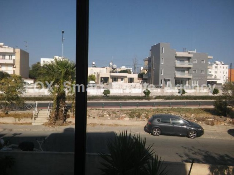For Sale 3 Bedroom Apartment in Kamares, Larnaca 9