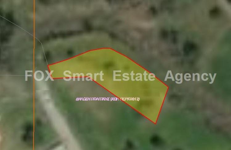 Property for Sale in Nicosia, Sia, Cyprus