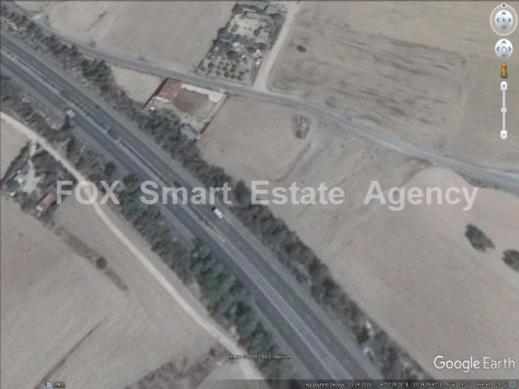 Property for Sale in Larnaca, Aradippou, Cyprus