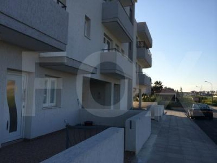 For Sale 2 Bedroom Apartment in Oroklini, Voroklini (oroklini), Larnaca 9