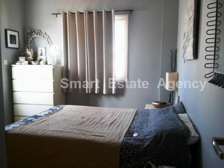For Sale 2 Bedroom Top floor Apartment in Oroklini, Voroklini (oroklini), Larnaca 5