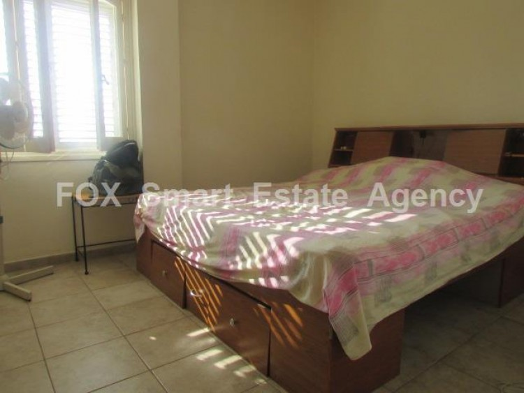 For Sale 2 Bedroom Apartment in Agios dometios, Nicosia 3