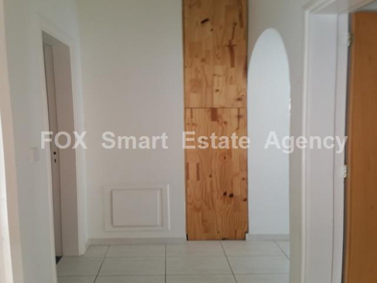 For Sale 2 Bedroom Apartment in Kato pafos , Paphos 12