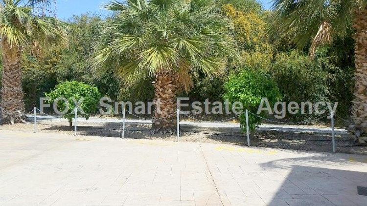 For Sale 2 Bedroom Apartment in Kato pafos , Paphos 18