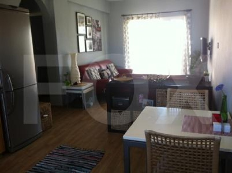 Property for Sale in Larnaca, Voroklini (oroklini), Cyprus