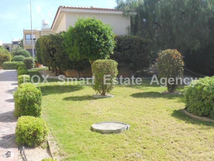 For Sale 2 Bedroom Top floor Apartment in Peyia, Pegeia, Paphos