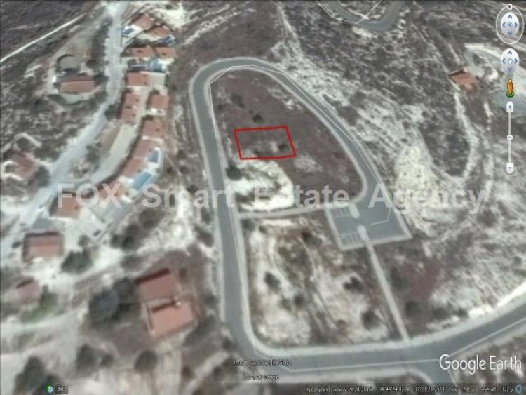 Property for Sale in Larnaca, Skarinou, Cyprus