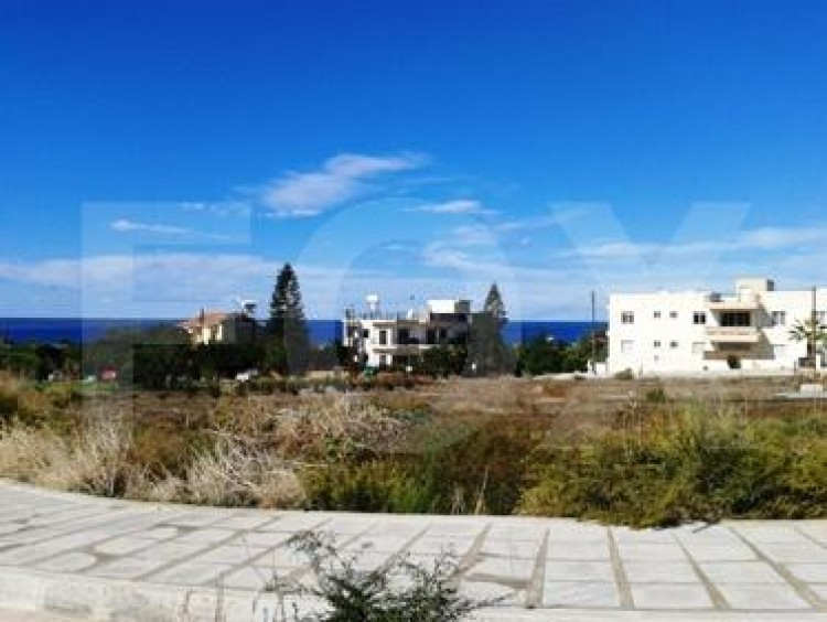 Property for Sale in Paphos, Argaka, Cyprus